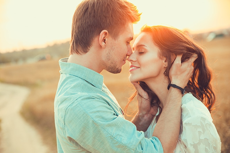 12 Things Your Partner Needs To Hear More Often